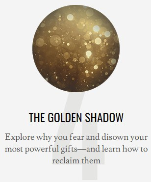 benefits the shadow course by caroline myss and andrew harvey 4